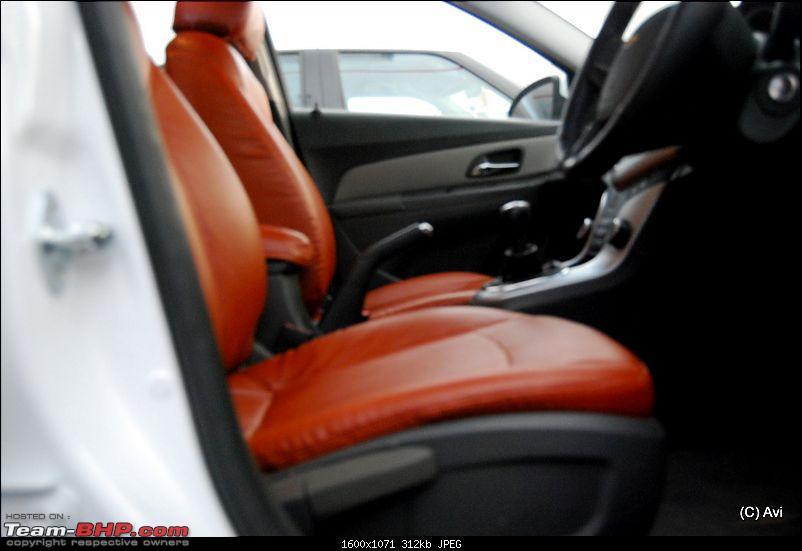 Chevrolet Cruze:�White Annihilator� has arrived EDIT: Completed 63,500kms !!!-dsc_4840.jpg