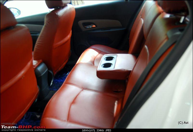Chevrolet Cruze:�White Annihilator� has arrived EDIT: Completed 63,500kms !!!-dsc_4833.jpg
