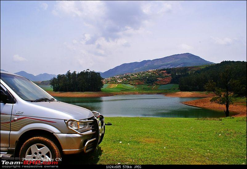 My Chevrolet Tavera. EDIT : Now over 100,000 kms up!-19-chevy_resting_near_avalanche_lake.jpg