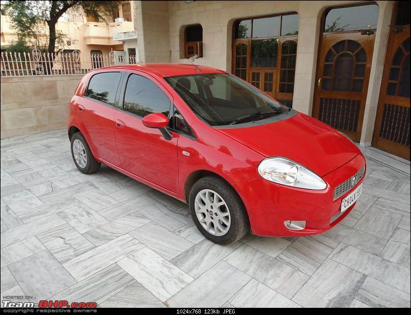 Life with a Fiat Punto *UPDATE* Car sold-dsc00375-large.jpg