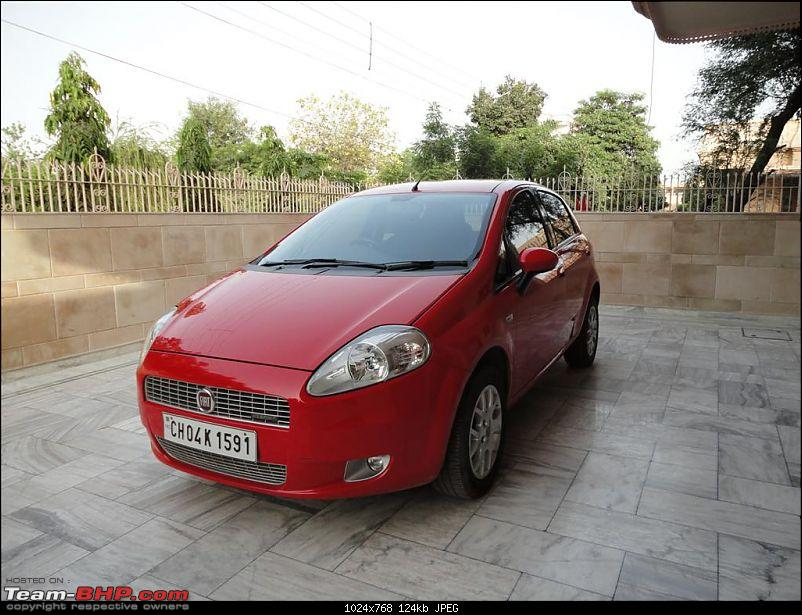 Life with a Fiat Punto *UPDATE* Car sold-dsc00371-large.jpg