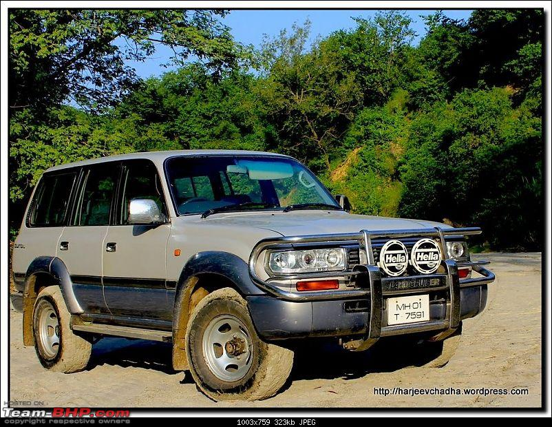 Toyota Landcruiser - 80 Series HDJ80 - Owned for 82,000 kms and counting-harbeer-hoshiarpur-tlc-t-l-c-3.jpg