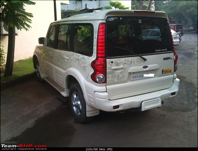 Ownership Report - My new Scorpio VLX mHawk - 25,000 kms and counting-dsc_0496.jpg