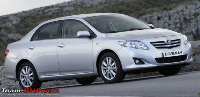 Name:  ToyotaCorolla_2007.jpg