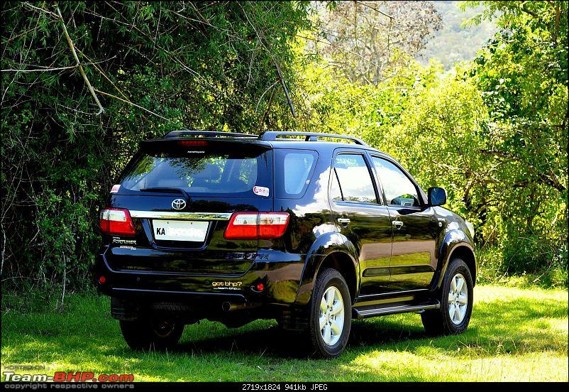 Soldier of Fortune: Wanderings with a Trusty Toyota Fortuner - 100,000 kms up!-dsc_3014a.jpg