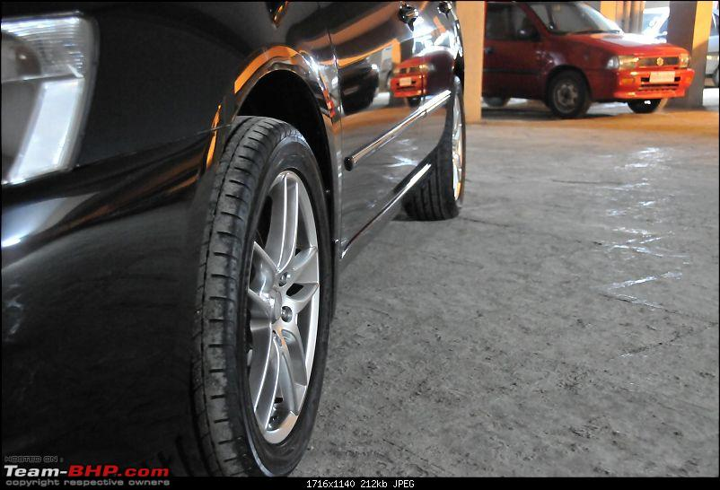 V6 Power - My Honda Accord. EDIT - New Pics on page 37!-dsc_1071.jpg