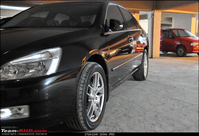 V6 Power - My Honda Accord. EDIT - New Pics on page 37!-dsc_1074.jpg