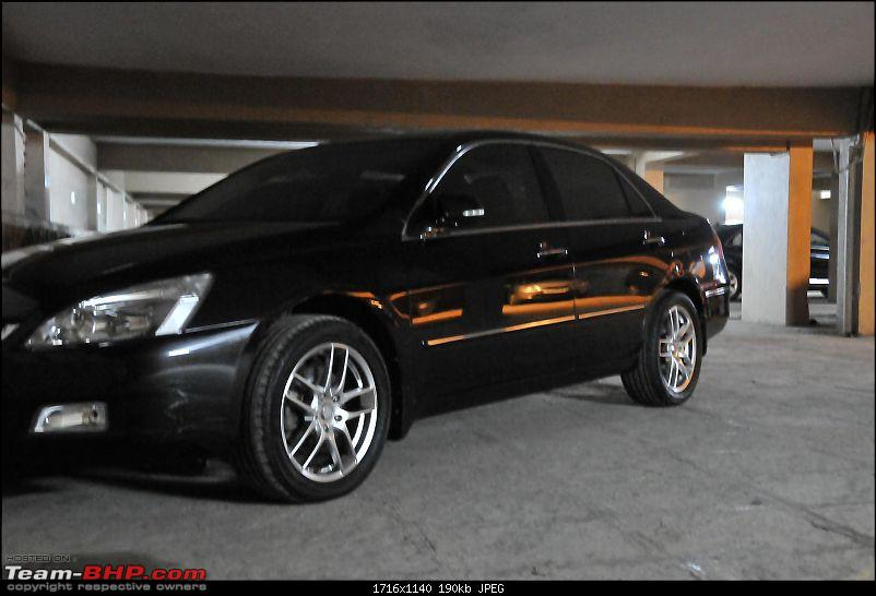 V6 Power - My Honda Accord. EDIT - New Pics on page 37!-dsc_1078.jpg