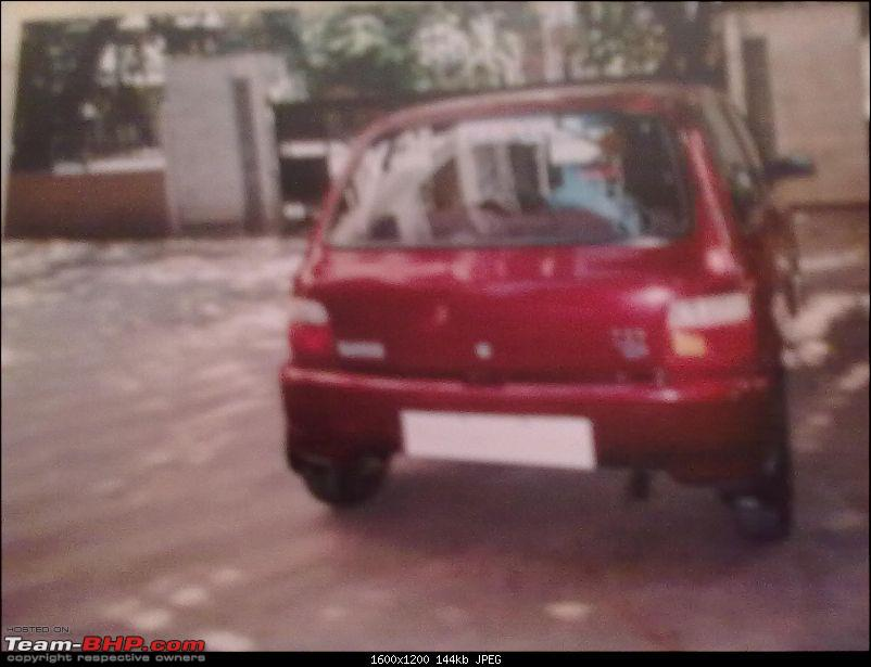My 2000 Model Maruti Suzuki Zen LX Carb. at 55k Kms-30102010152.jpg
