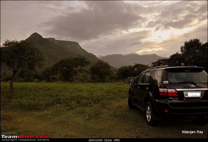 Soldier of Fortune: Wanderings with a Trusty Toyota Fortuner - 150,000 kms up!-dsc_3194.jpg