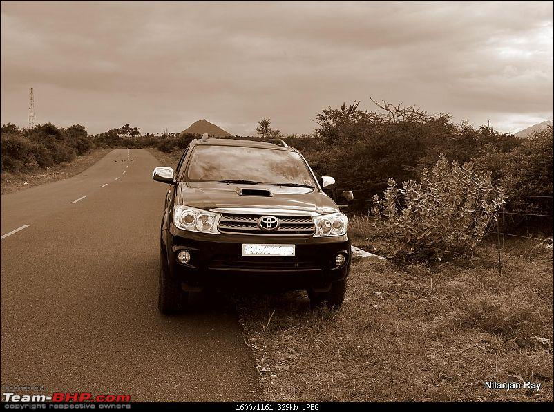 Soldier of Fortune: Wanderings with a Trusty Toyota Fortuner - 100,000 kms up!-dsc_3203.jpg