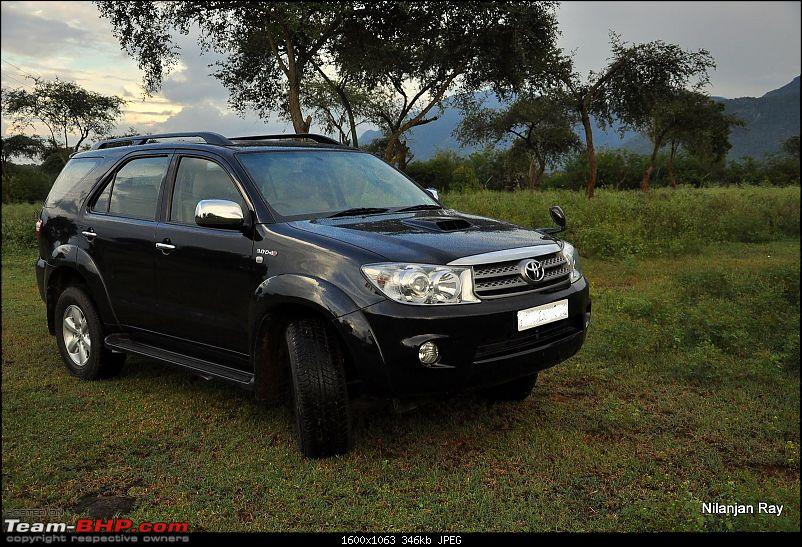 Soldier of Fortune: Wanderings with a Trusty Toyota Fortuner - 150,000 kms up!-dsc_3192.jpg