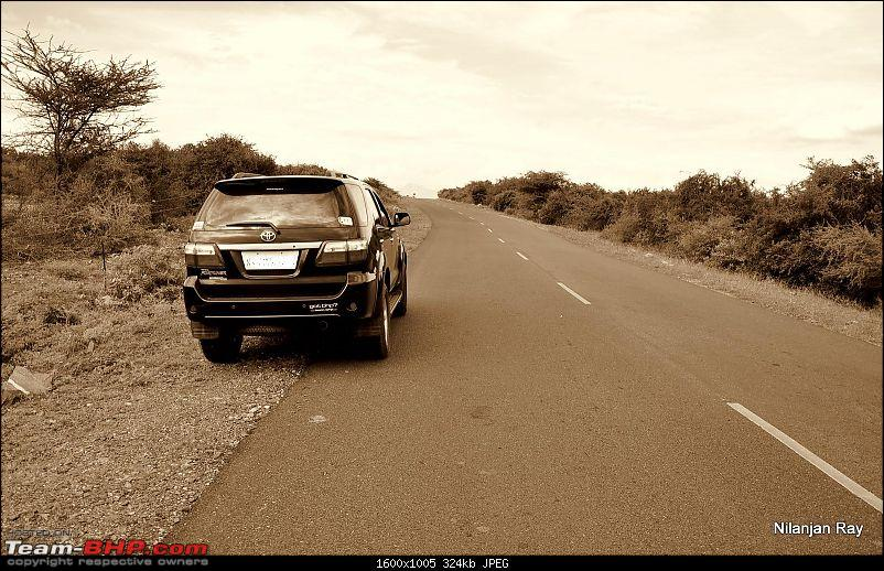 Soldier of Fortune: Wanderings with a Trusty Toyota Fortuner - 150,000 kms up!-dsc_3196.jpg