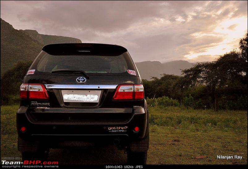 Soldier of Fortune: Wanderings with a Trusty Toyota Fortuner - 100,000 kms up!-dsc_3191.jpg
