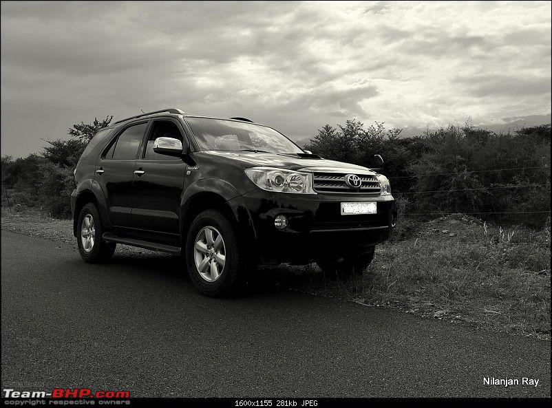 Soldier of Fortune: Wanderings with a Trusty Toyota Fortuner - 100,000 kms up!-dsc_3199.jpg