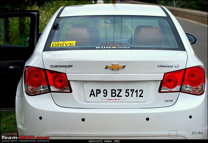 "Chevrolet Cruze:""White Annihilator"" has arrived EDIT: Completed 63,500kms !!!-dsc_4937.jpg"