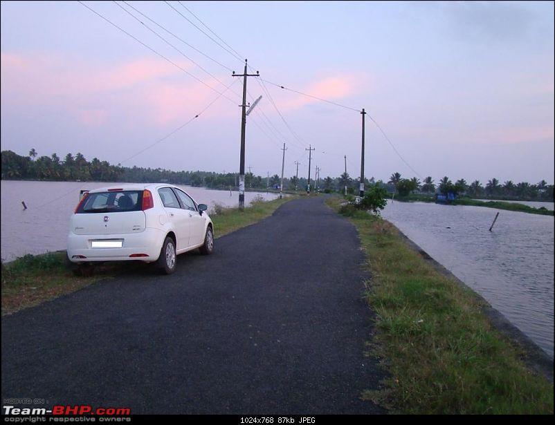 My Fiat Punto MJD 90HP - 3 years & 37,300 km Service Update-dsc03458_1024.jpg