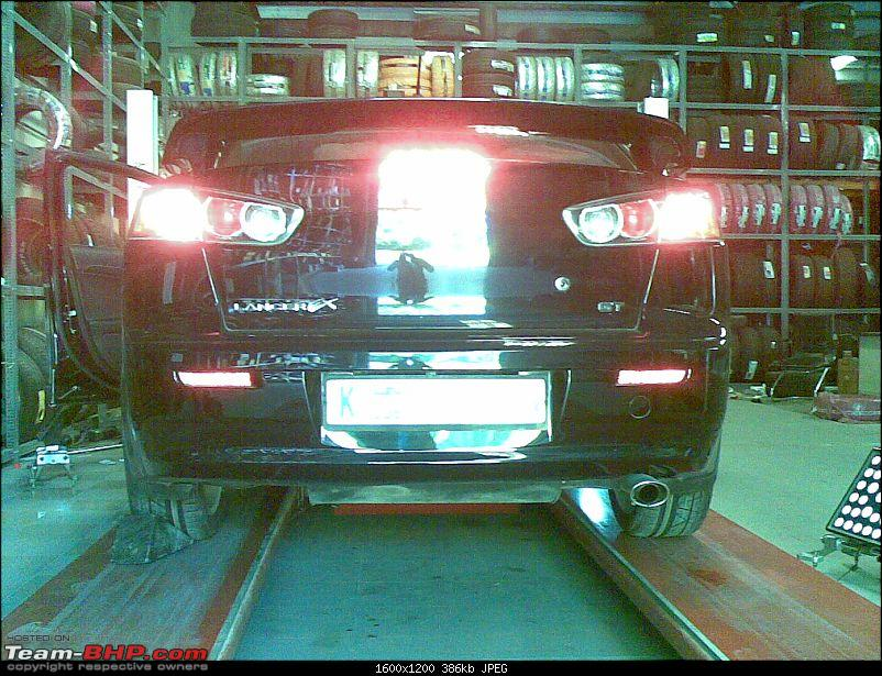 Mitsubishi Lancer EX GT - The Tale of Two Lancers - Now at 222,555 kms-19082010003.jpg