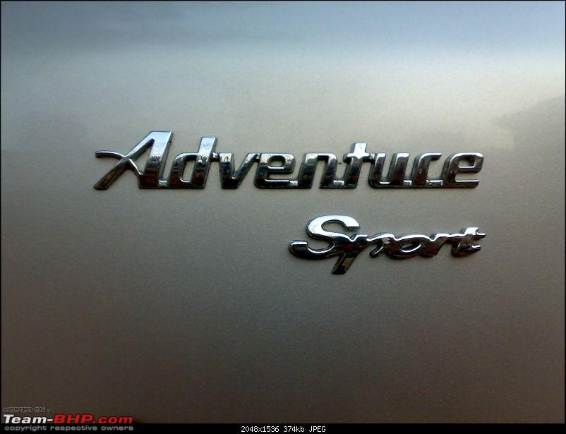 FIAT Adventure 12000 kms review-25022008435.jpg