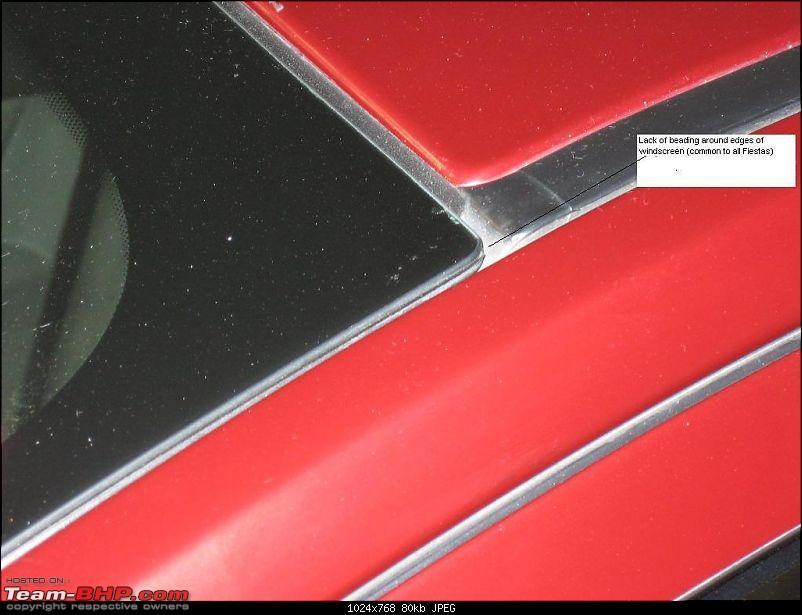 My Ford Fiesta 1.6 SXI - I'm Nine, doing Fine-nov2010-082_paint.jpg
