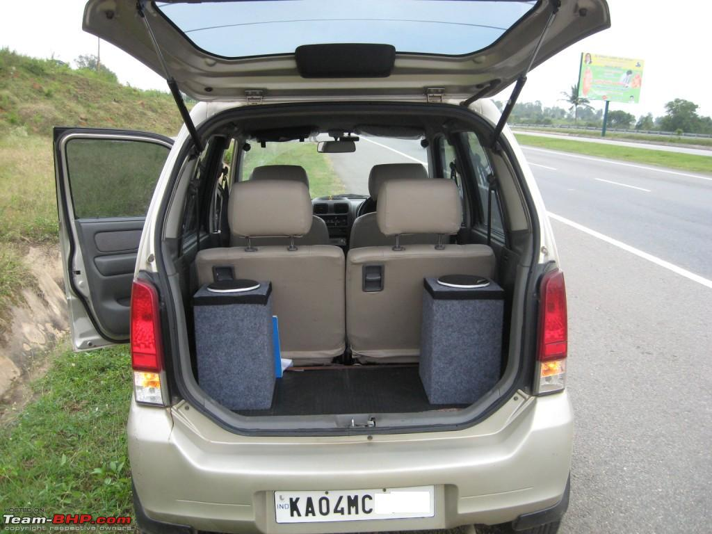 my maruti wagon r f10d beyond 10 years 232 000 kms page 3 team bhp. Black Bedroom Furniture Sets. Home Design Ideas