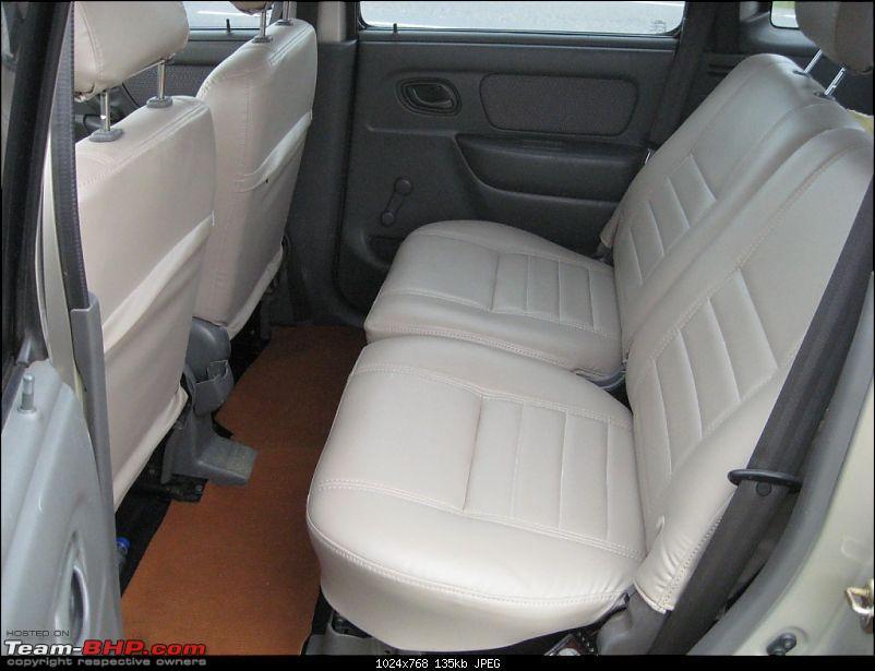 My Maruti Wagon-R F10D: 14 years, 255,000 kms-rear-seat.jpg