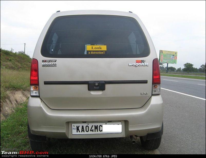 My Maruti Wagon-R F10D: Beyond 10 Years & 239,000 kms-rearclose.jpg