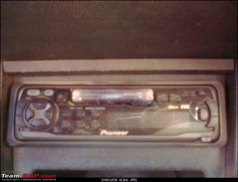 The Forgotten MUV of 90's - Tata Estate-image0532.jpg
