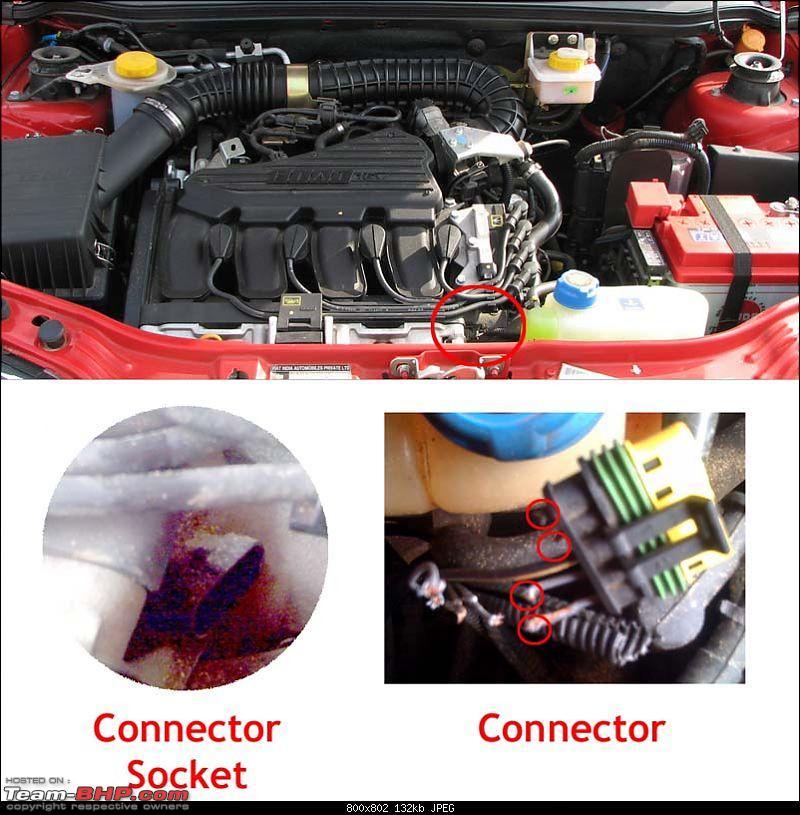 Got my red hot hatch, Fiat Palio Stile 1.6 Sport. EDIT: Now sold at 48,000 kms-palio-copy.jpg