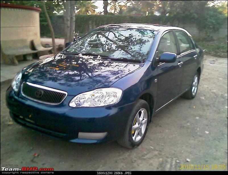Old is Gold - Tale of Two Toyota Corollas - AT and MT-imag0312.jpg