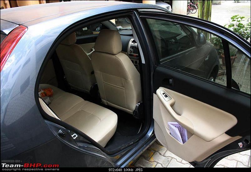 Indica Vista DT4 QJD Aura ABS - Drive it to believe it!!-rear_inside.jpg