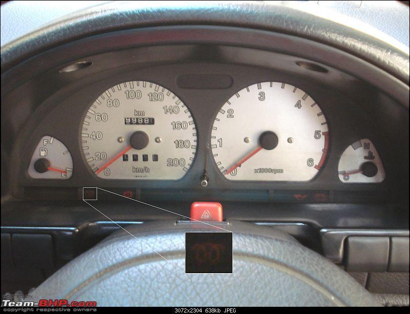 300,000 kms in 7.5 years on my Esteem Diesel. EDIT: Sold @ 3.4 Lakh kms-glow-plug.jpg