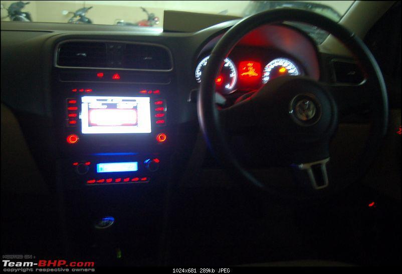 Ventastic ride so far...My White VW Vento TDI Highline-dsc_0056.jpg