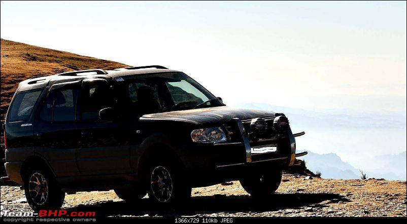 Tata Safari 2.2 VTT - Black Beast - 8.5 years and 100,000 kms up!-j5j10-215.jpg