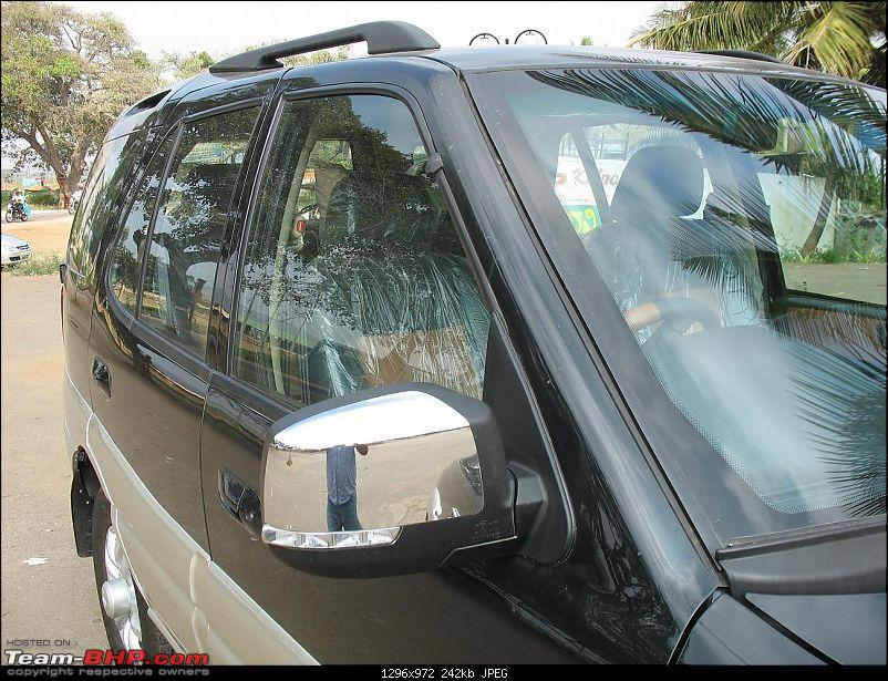 Tata Safari GX 4x2 : 30,000 kms Update-ccd.jpg