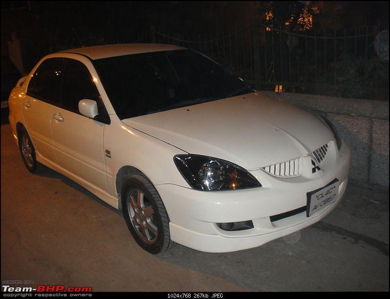 It's White, it's Sports and it's a Mitsubishi Cedia - 1.4 lakh km up & new S-drives!-dsc00028.jpg