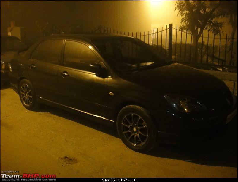 It's White, it's Sports and it's a Mitsubishi Cedia - 1.4 lakh km up & new S-drives!-dsc00058.jpg