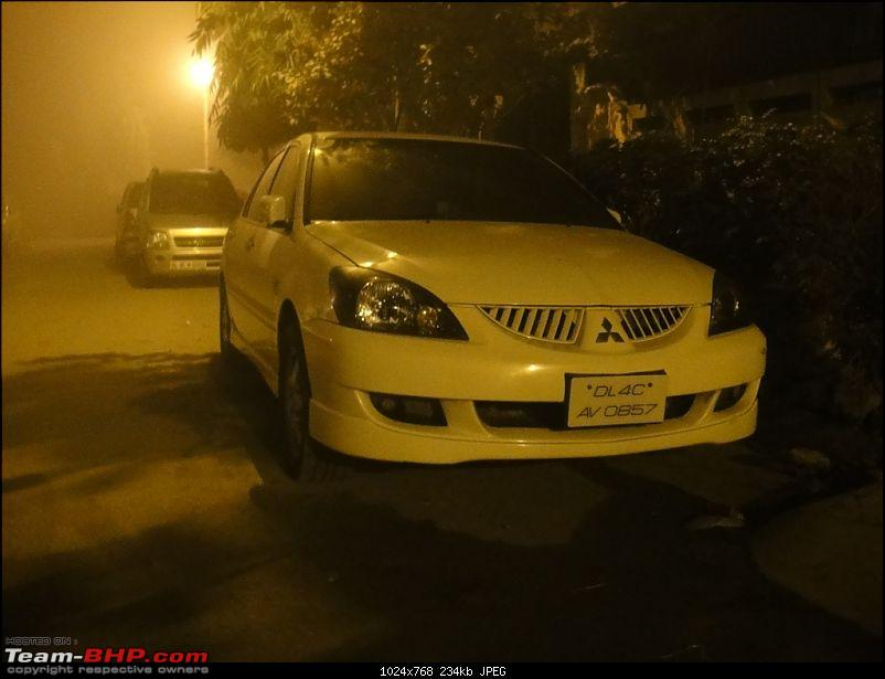 It's White, it's Sports and it's a Mitsubishi Cedia - 1.4 lakh km up & new S-drives!-dsc00068.jpg