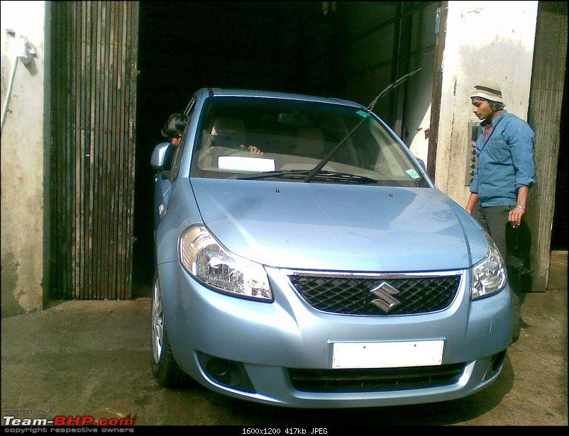 I bought a car that no one is buying! Maruti SX4 with factory-fit CNG!-tightfit.jpg