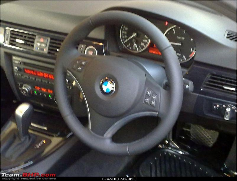 BMW 320d : The Expression of Joy-12012011064.jpg