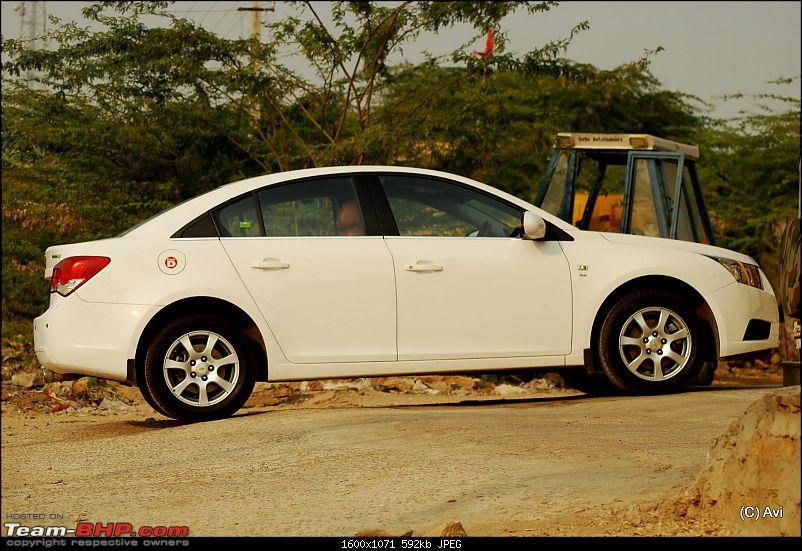 "Chevrolet Cruze:""White Annihilator"" has arrived EDIT: 63,500 km up and now SOLD!-dsc_5859.jpg"