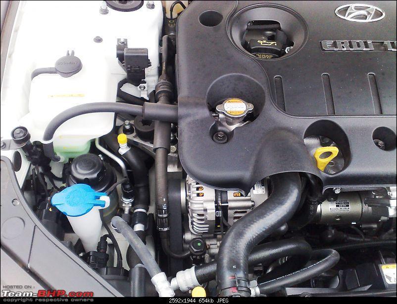 First Embera CRDi owership experience on Team-BHP EDIT: 2 years, 28,000 kms update-12092008048.jpg