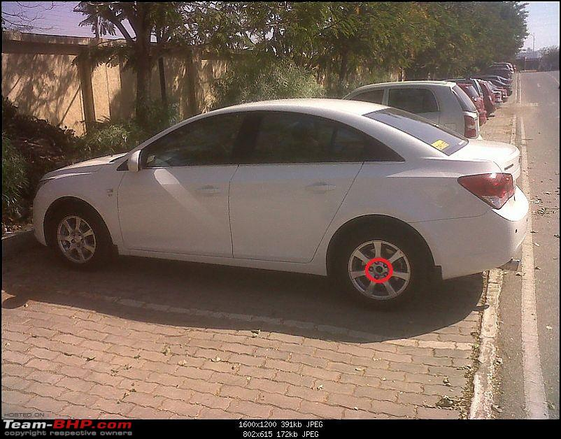 Chevrolet Cruze:�White Annihilator� has arrived EDIT: Completed 63,500kms !!!-cruzesunfilm.jpg
