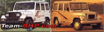 Name:  mahindra_armada_models.jpg