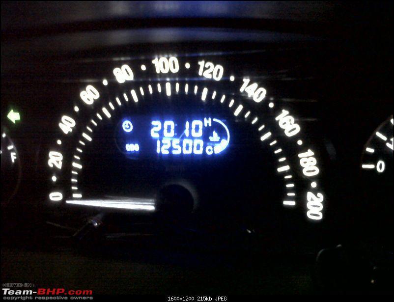 Tata Indica Vista Aura Petrol, VFM proven! EDIT: Sold-img00063201101282009.jpg