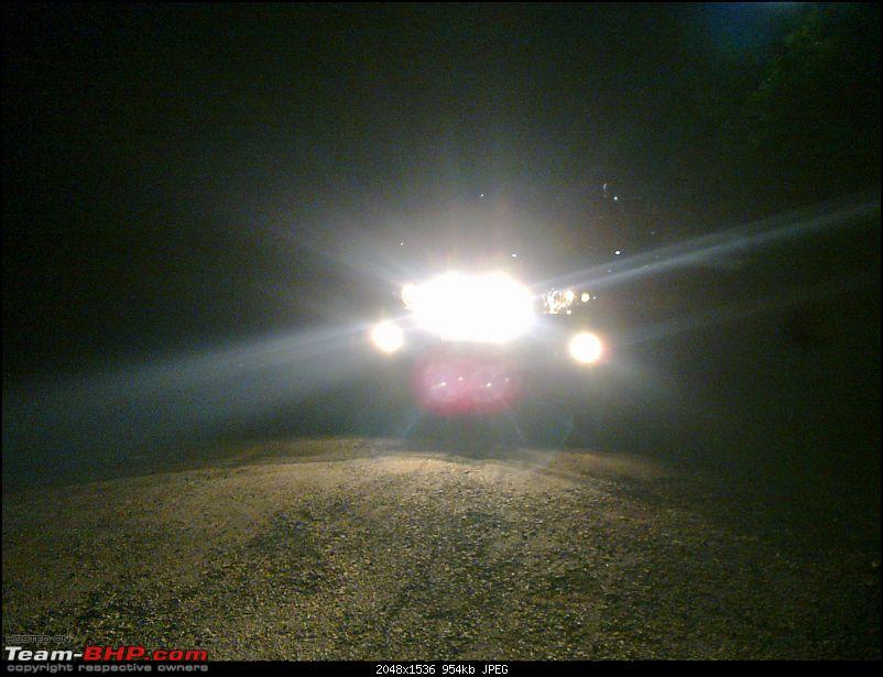 Soldier of Fortune: Wanderings with a Trusty Toyota Fortuner - 150,000 kms up!-30012011276.jpg