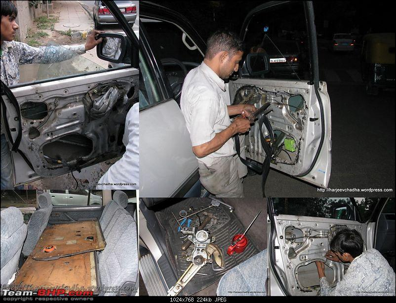 Toyota Landcruiser - 80 Series HDJ80 - Owned for 82,000 kms and counting-903-final-installation.jpg