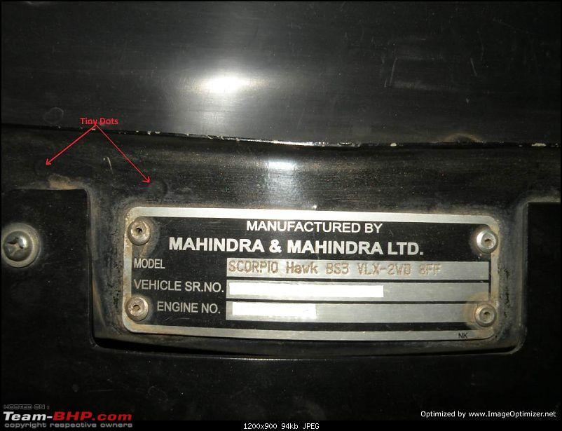 Powered by mHawk, driven by me! The Mahindra Scorpio-dscn8615optimized.jpg