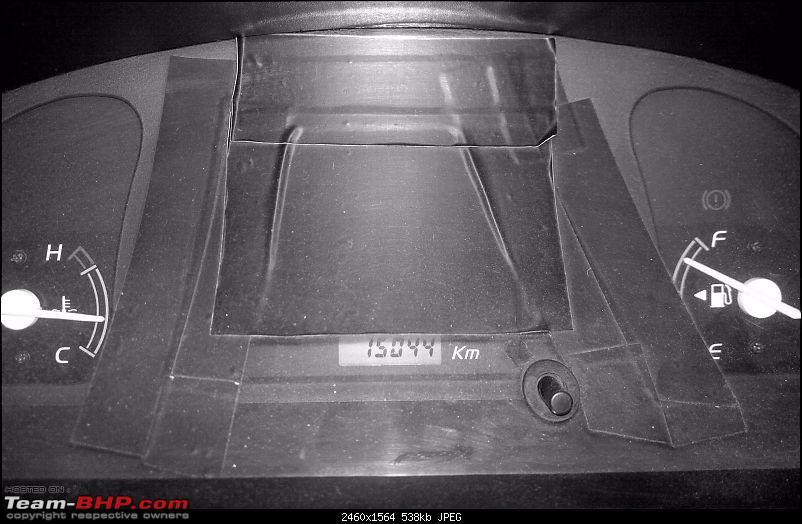 1.5 years & 15,000 kms in my first car, Maruti Wagon R-san197_2.jpg