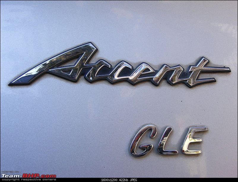 Mid Term Review - Hyundai Accent GLE - 34,000 kms - 4 odd years-dscf4331.jpg